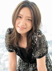 池脇千鶴の画像 p1_6